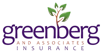 Greenberg Insurance